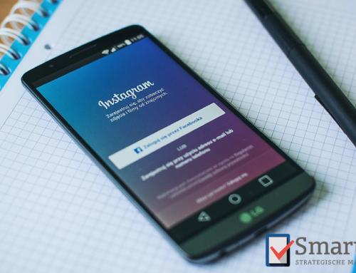 Instagram und seine neusten Features