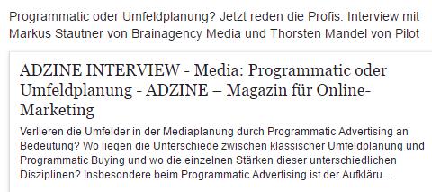 adzine-magazin-fuer-online-marketing
