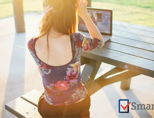 Sommer Marketing: Erreiche deine Zielgruppe in den Ferien