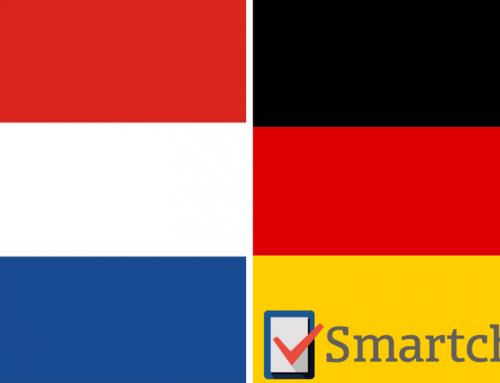 Die wichtigsten Unterschiede zwischen den Deutschen und den Niederländern