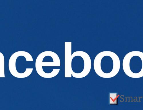 5 Tipps für einen effektiven Facebook Post