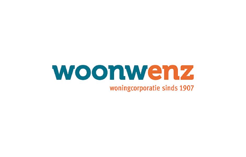 Smartchecked-woonwenz-logo