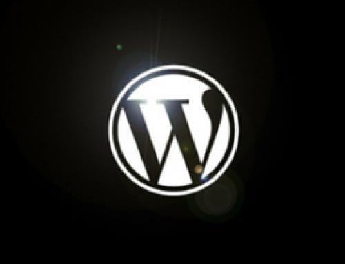 Arbeiten mit WordPress – einige hilfreiche Tipps und Tricks